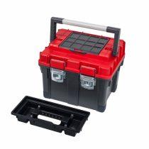 جعبه ابزار HD Box Compact 2