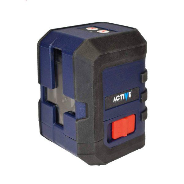 تراز لیزری اکتیو AC-6702E1