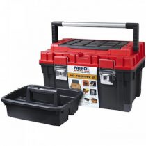 جعبه ابزار دستی بزرگ مخزنی پاترول مدل HD-BOX-TROPHY2
