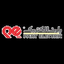 part electric